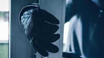 سرقة محتويات بقيمة 10 ملايين ليرة من منزل في عرمتى
