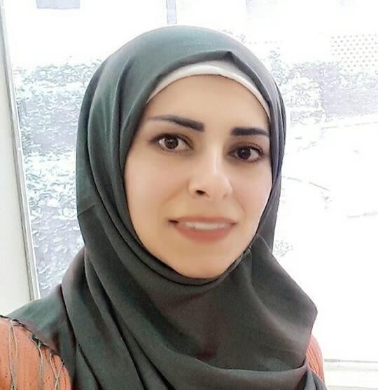 كذبة أول نيسان: قبول نسبي وممارسة يومية  - وفاء ناصر