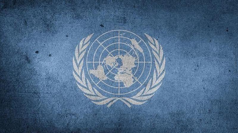 ترحيب اممي بقرار واشنطن استئناف المساعدات للفلسطينيين