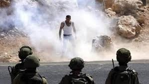 """القدس """"ومسيرة أورشليم"""" والانتخابات"""
