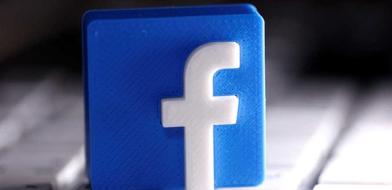 أرباح فيسبوك ترتفع إلى 9.5 مليارات دولار في 3 أشهر