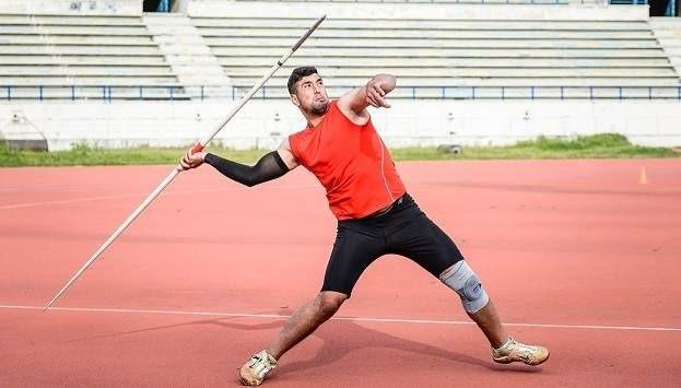 الاتحاد اللبناني لألعاب القوى نظّم اللقاء الثاني في مدينة كميل شمعون
