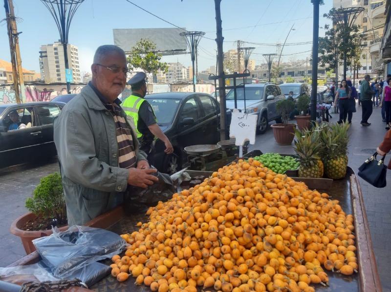 في صيدا: عمال مياومون لا يكترثون لعيدهم... من يطعم أولادنا إذا احتفلنا بالعيد