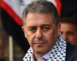 """ارتياح لزيارة السفير دبور إلى """"حماس"""": تفعيل هيئة العمل المُشترك خطوة ضرورية"""