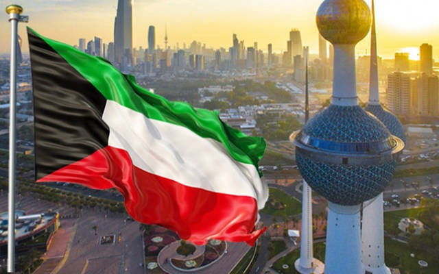 في الكويت… سفر المواطنين مسموح بهذه الحالة
