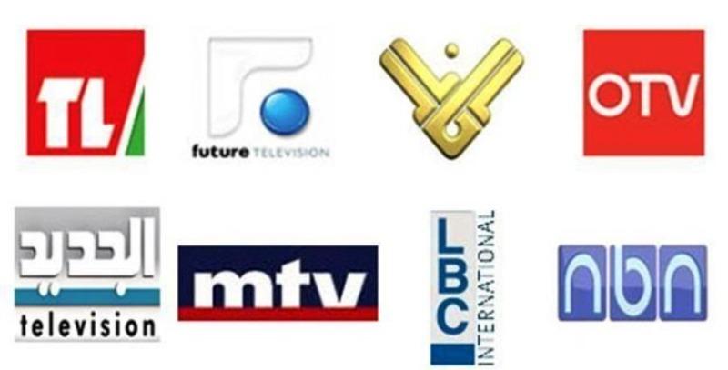 مقدمات نشرات الأخبار المسائية الإثنين 3-5-2021