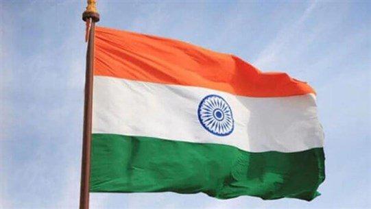 الهند تسجل أكثر من 357000 إصابة جديدة بكورونا خلال 24 ساعة