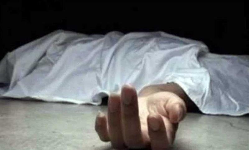 وجد جثة هامدة في شقته بكوسبا