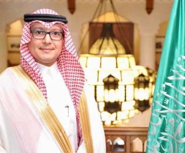 بخاري يكشف عن مصير اللبنانيين في السعودية