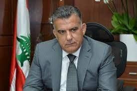"""اللواء عباس إبراهيم يبشر اللبنانيين: """"لبنان لن يدخل العتمة"""