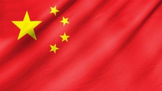 أ.ف.ب: إجلاء 200 ألف شخص من مدينة تشهد فيضانات وسط الصين