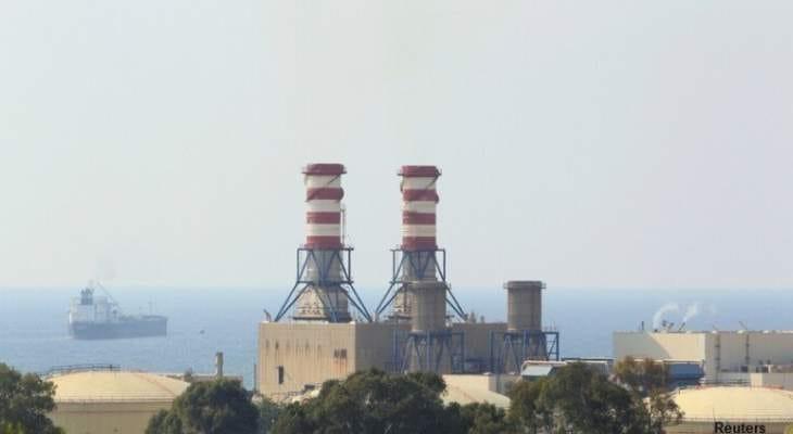 """""""مديرية النفط"""": ندعو مصرف لبنان للإسراع بفتح الاعتمادات الخاصة بالديزل أويل"""