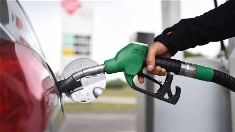 صفيحة البنزين إلى 360 ألف ليرة؟