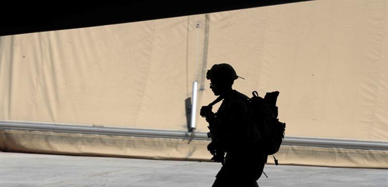 الوفد العراقي المفاوض: لم نتفق حتى الآن على انسحاب كامل للقوات الأميركية من البلاد