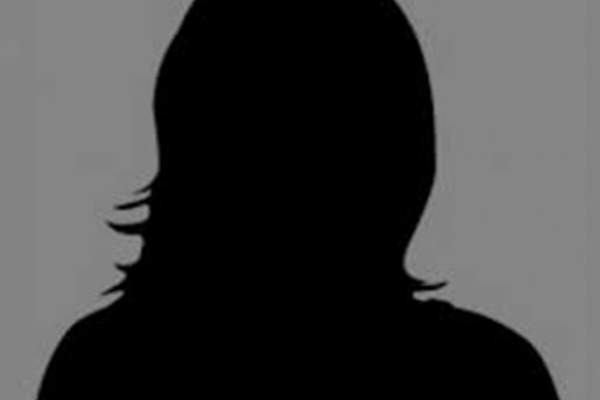 إصابة ممثل شهير بفيروس كورونا-بالصورة