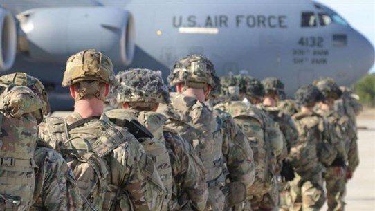 """تداعيات """"استراتيجية الخروج"""" الأميركية: هدايا الى """"القاعدة"""" و""""داعش"""" وإيران"""