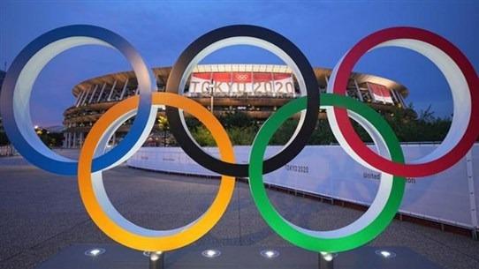 """1763 إصابة جديدة بـ""""كورونا"""" بطوكيو في ثالث أيام الدورة الأولمبية"""