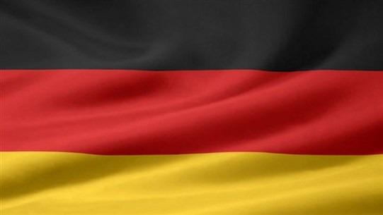 ألمانيا: انفجار في مجمع للكيماويات في مدينة ليفركوزن