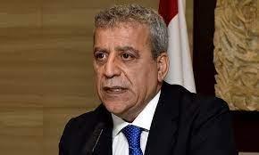 بزي: عسى ان يقتنع المسؤولون بضرورة تعزيز قدرات الدفاع المدني وتفعيل هيئة ادارة الكوارث