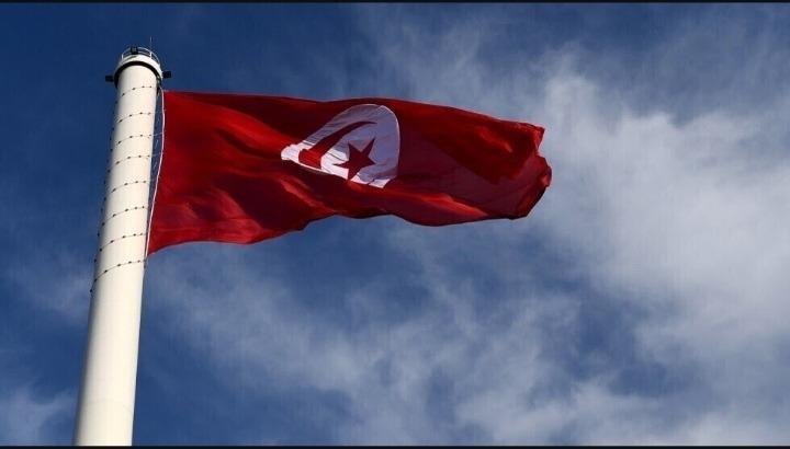 تونس تمنع 12 مسؤولًا من السفر بسبب شبهات فساد في قطاع الفوسفات