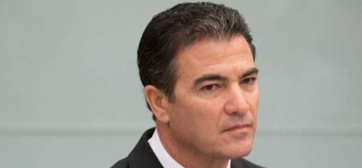 إقالة مسؤول بالموساد بتهمة الاختلاس والتحقيق مع رئيس الجهاز السابق