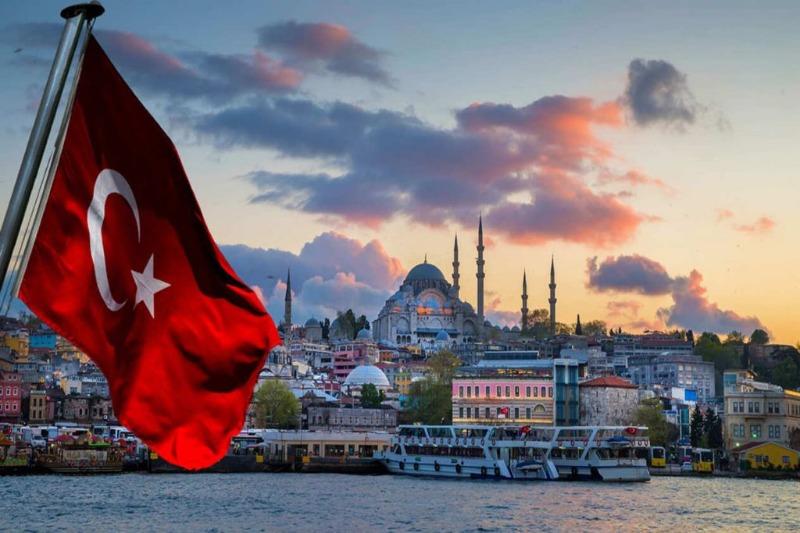 البطالة تتراجع في تركيا