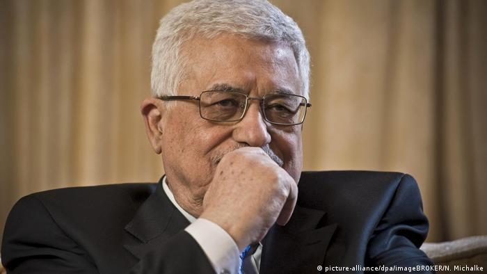 الرفاعي: بتوجيهات من الرئيس عباس مساعدات مالية لـ5 آلاف عائلة من أبناء شعبنا في سوريا
