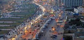 سوريا:انفجار كبير في طرطوس(سوريا) وطائرة أمريكية تحلق في الأجواء