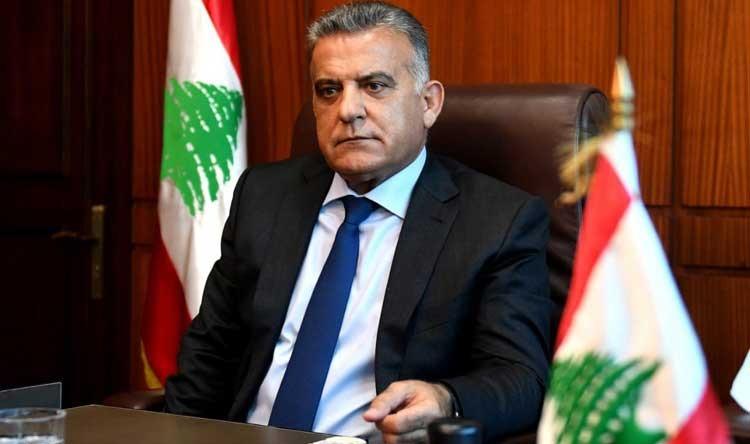 مساعي اللواء إبراهيم متواصلة لتشكيل الحكومة