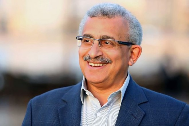 النائب أسامة سعد: الدولة مسؤولة عن تأمين الكهرباء وملاحقة تجار السوق السوداء