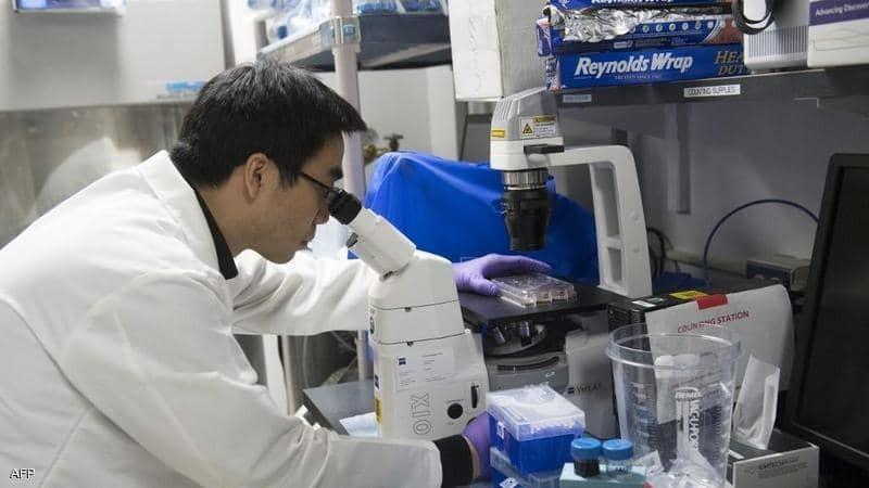 جرعة لقاح كورونا المعززة مفيدة لمرضى سرطان الدم