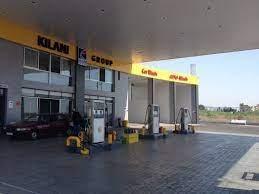 هل أصبح البنزين متوفرا في محطات صيدا؟