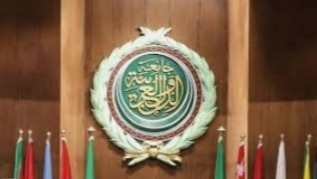 الجامعة العربية: خطاب الرئيس عباس أمام الجمعية العامة خارطة طريق لإنهاء الاحتلال