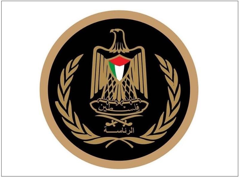 الرئاسة تدين جريمتي الاحتلال في القدس وجنين