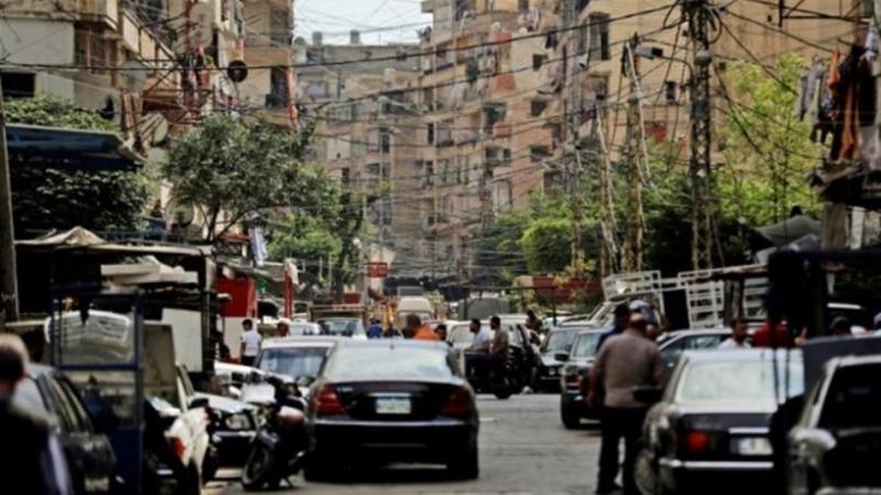 """اعترافات أعضاء خليّة """"داعش"""": هذا ما كان يُحضَّر للبنان"""