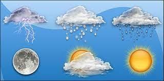 الطقس الخريفي مستمرّ: الحرارة مستقرّة ولا أمطار